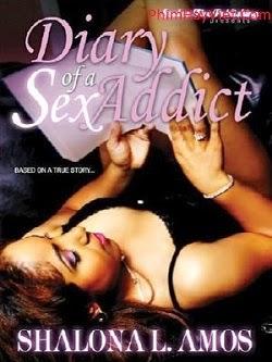 Nhật Ký Cô Nàng Nghiện Sex, Phim Sex Online, Xem Sex Online, Phim Loan Luan