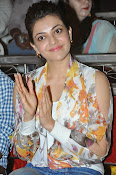 Kajal Agarwal latest photos-thumbnail-12