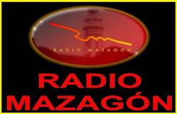 Radio Mazagón 92.9 FM   Huelva