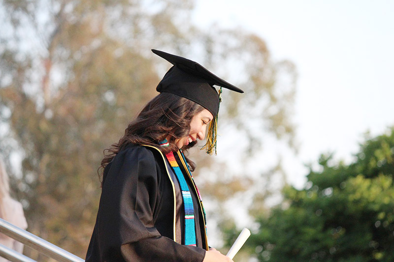 Benefits of Obtaining a Degree Online