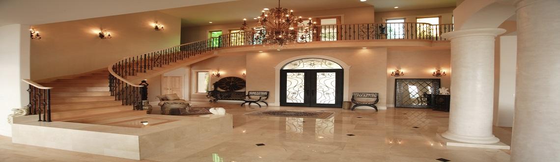 Amenajare case clasice, amenajari interioare, amenajari interioare de lux