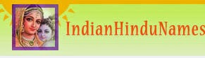 http://www.indianhindunames.com/