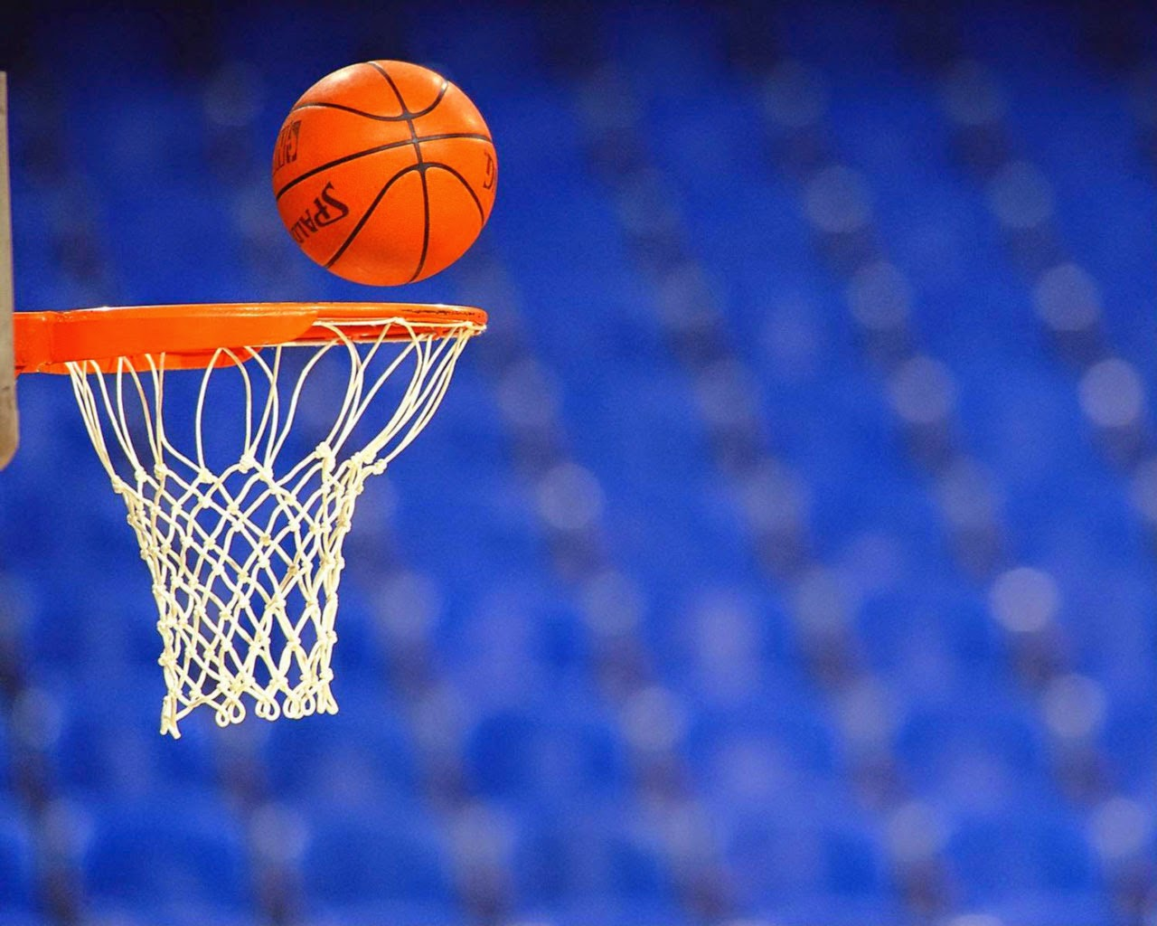 Happy New Year Wallpapers 2016 Basketball Hd
