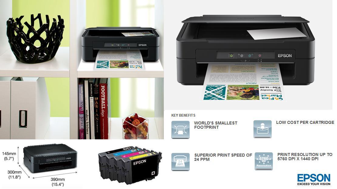 download driver printer canon mp237 series scanner