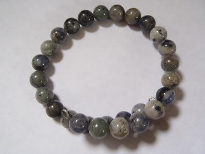 http://www.jordansjewelrydesigns.com/bracelets-anklets.html
