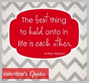 funny valentines quotes for kids