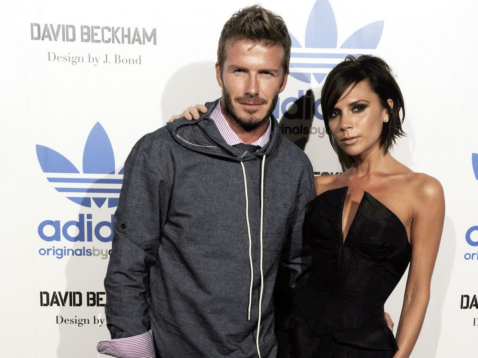 http://4.bp.blogspot.com/-jKs0PwKFGC8/UTCpLTYD67I/AAAAAAAA1rk/lIa4Y9CEhkI/s1600/David-Beckham-and-victoria.jpg
