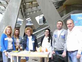 Ανησυχητική η αύξηση των ασθενών με σκλήρυνση κατά πλάκας στην Καστοριά! (ρεπορτάζ)