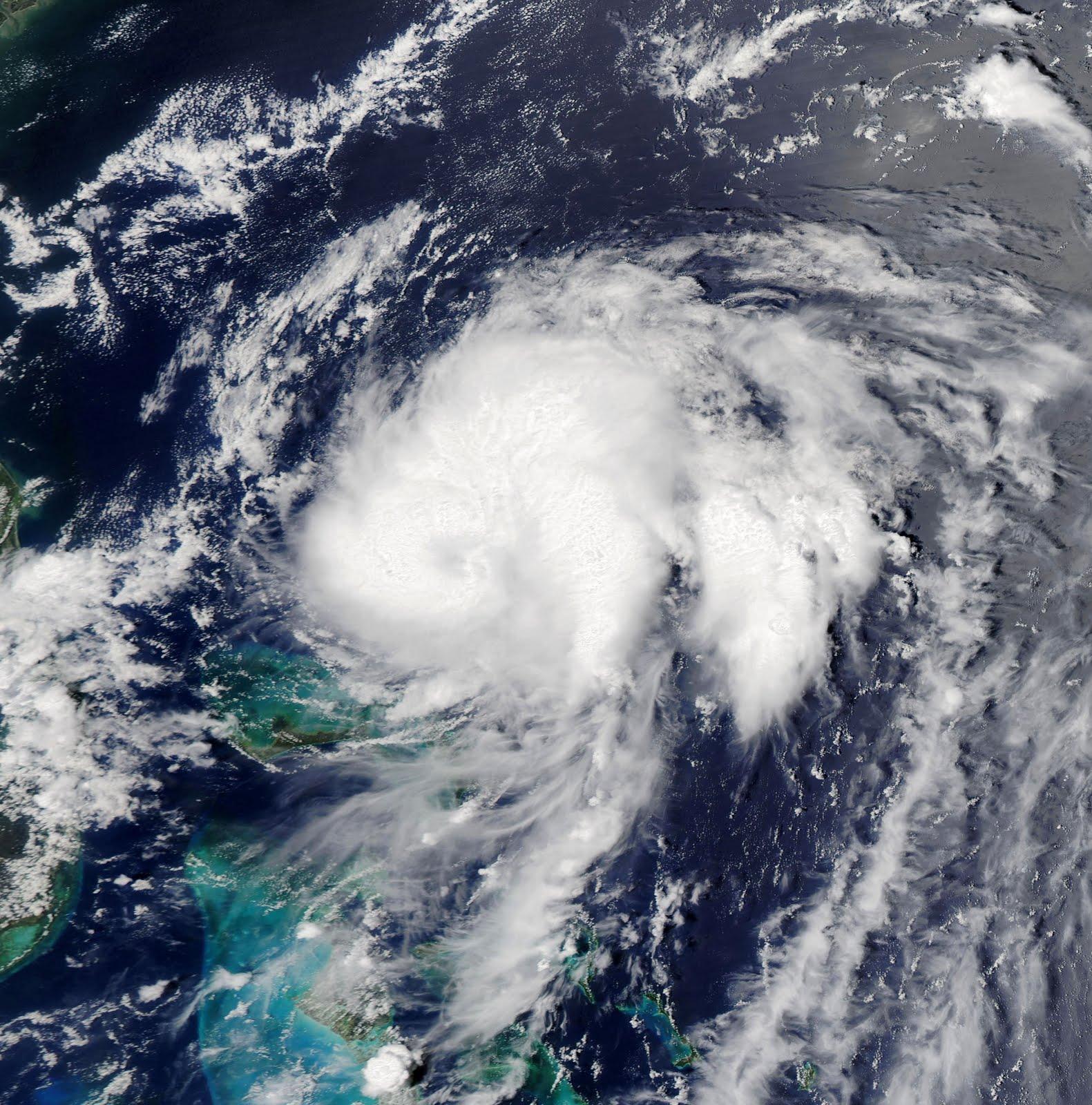 Hawaii bet at home jej konto jest zamknięte bet www.bet at home.com logowanie kasynie at home strumieniowe mobilnej Weather Hurricane Forecast