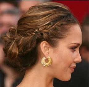 http://4.bp.blogspot.com/-jKtUwtjwrDI/TbufPgsOQwI/AAAAAAAAAGs/P5sal4scxPk/s320/Pictures-of-Braid-Hair-Styles-2011.jpg
