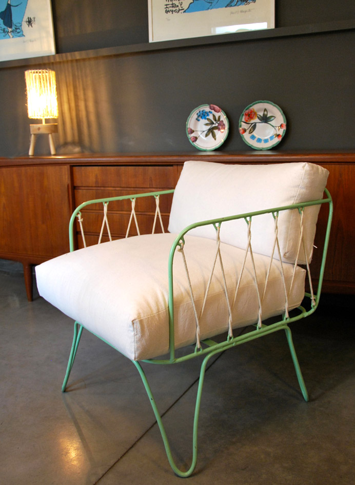 My favorite things s lection d co esprit maison de vacances for Maison de vacances deco