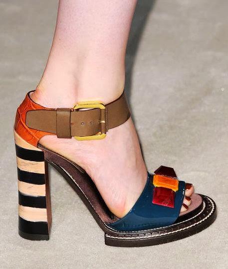 AquilanoRimondi-ElBlogdePatricia-shoes-zapatos-scarpe-calzado-calzature