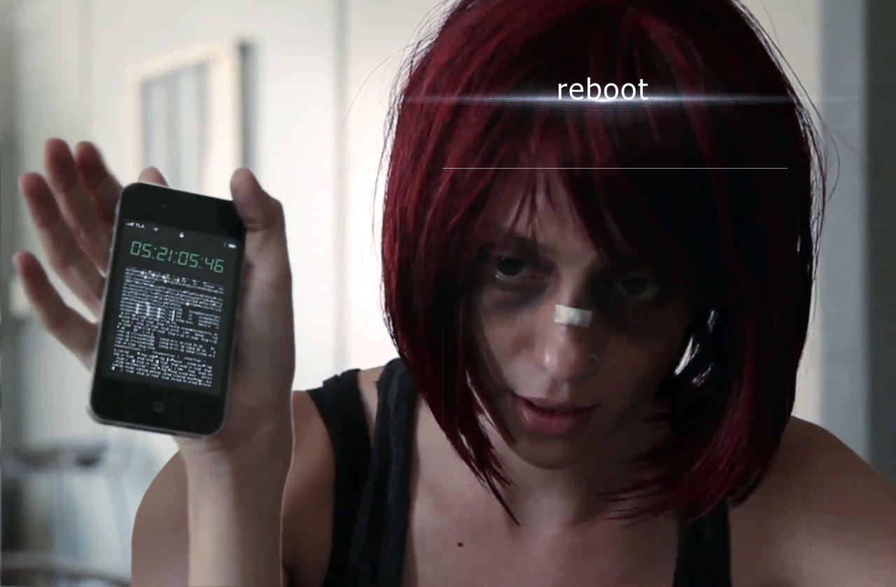¿Qué series o películas recomendarías? - Página 2 Reboot+latest+Hacker+Movie+you+should+watch
