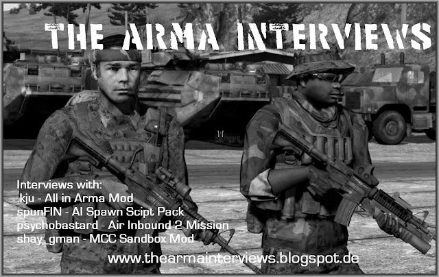 ArmA+Interviews.jpg
