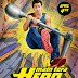 Main Tera Hero (2014): Movie Star Cast & Crew, Release Date Varun Dhawan, Ileana D'Cruz, Nargis Fakhri