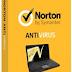 Antivirus Gratuit Norton
