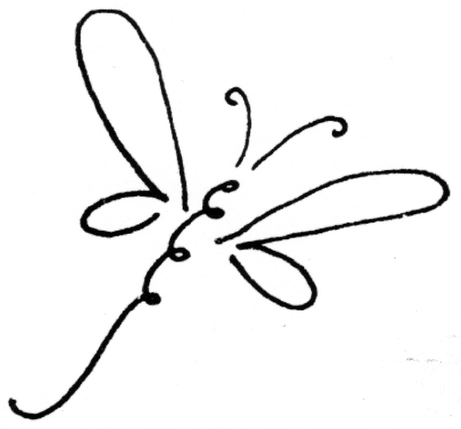 Clipart Grasshopper 2 likewise 93660867220693387 besides  likewise Simple Volcano Diagram additionally Raymarinee80. on dragonfly diagram