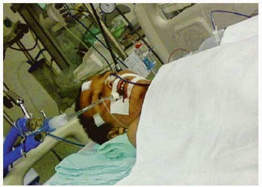 Warden Asrama Belasah Murid Sampai Mati Dihukum Gantung, info, terkini, sensasi, berita, kejam