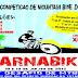 A Maior Competição de Mountain Bike do Piauí (PARNABIKE)