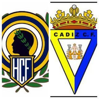 Segunda División B Grupo 4 2015-2016
