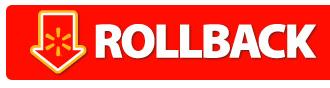 New York Giants 2013 Big Logo Slide Slipper   walmartcom