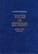 Voces del Extremo. Antología 1999-2011 (2012)