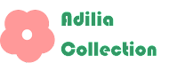 Adilia Collection