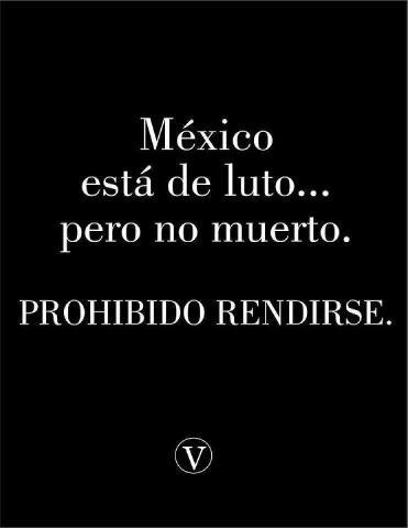 Atenco llama a impedir imposición de Peña Nieto y a Convención Nacional en Atenco