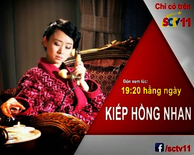 phim kiep hong nhan