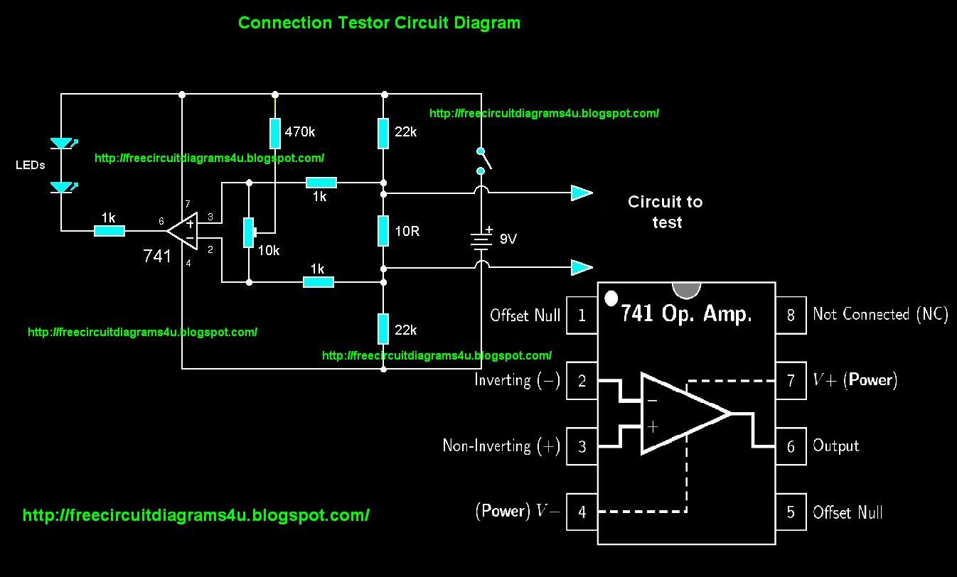 Simple One Transistor Fm Transmitter Circuit additionally Fm Radio Station Notes Part 24 further 1 Watt Rf Power  lifier Schematic further Index4 likewise Fm Transmitter Mini. on transistor mini fm transmitter schematic design