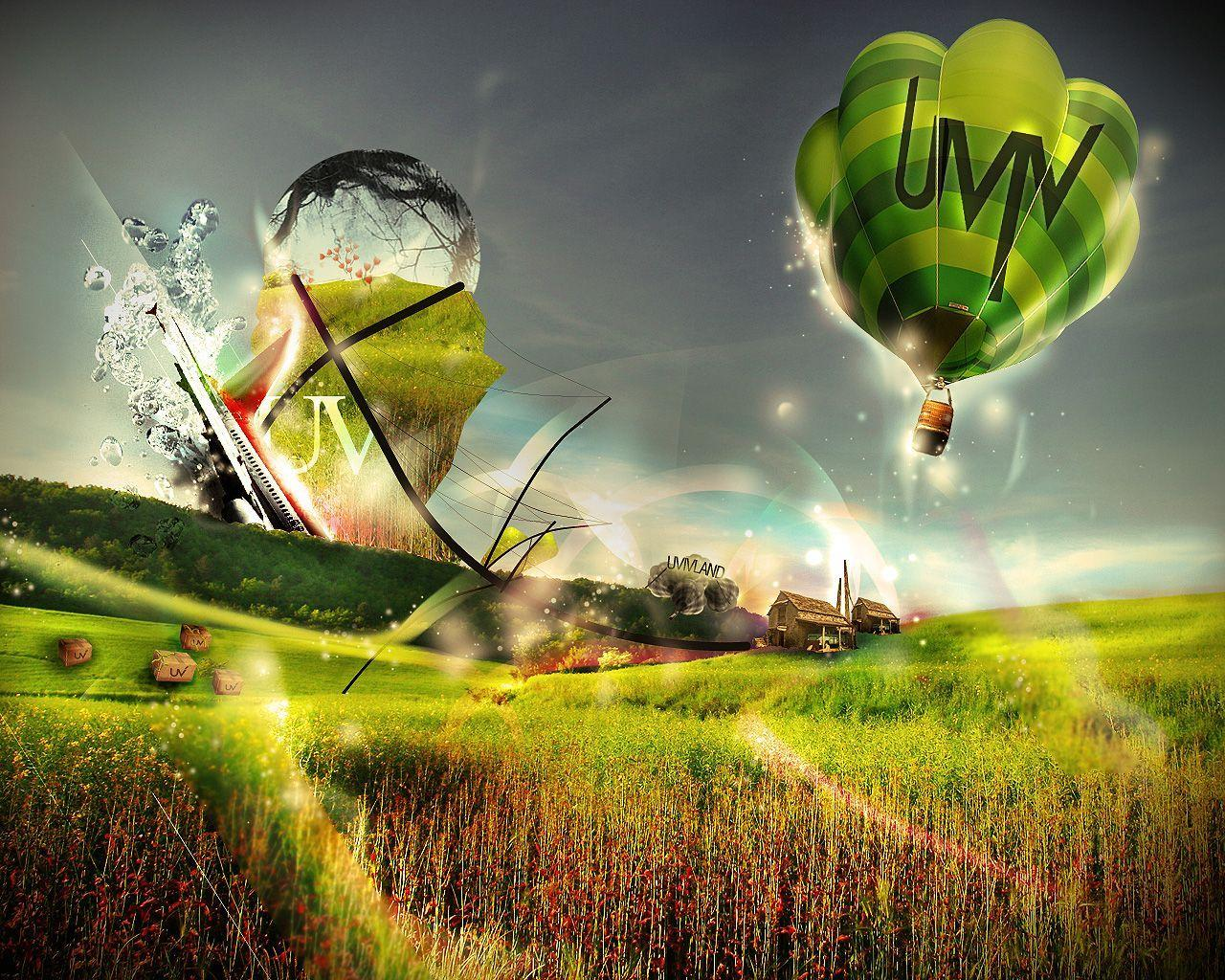 http://4.bp.blogspot.com/-jL2ZT1ZNOdg/TfUV_VO9EUI/AAAAAAAAAN4/znIPGH0PMXk/s1600/3D+Nature+Wallpapers-9.jpg