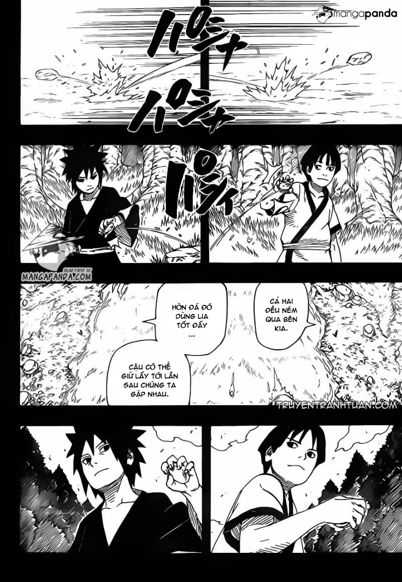 naruto 012, Naruto chap 623    NarutoSub