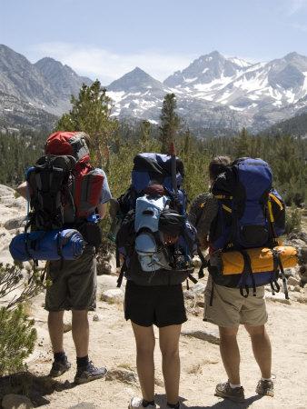 Tips Memilih Penginapan Murah Di Penang Untuk Backpacker