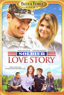 Soldier Love Story (2010)