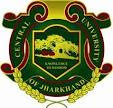 Jobs of Junior Research Fellow in Central   University of Jharkhand