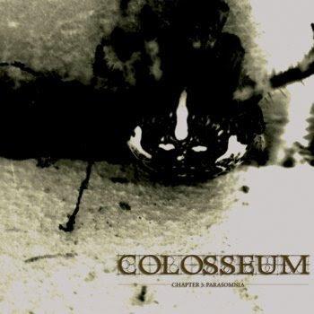 http://4.bp.blogspot.com/-jL4kCDlXXG8/TXlDmub2XZI/AAAAAAAABVw/8g7Ak6vWCRc/s400/colosseum_chapter3_smallweb_1.jpg
