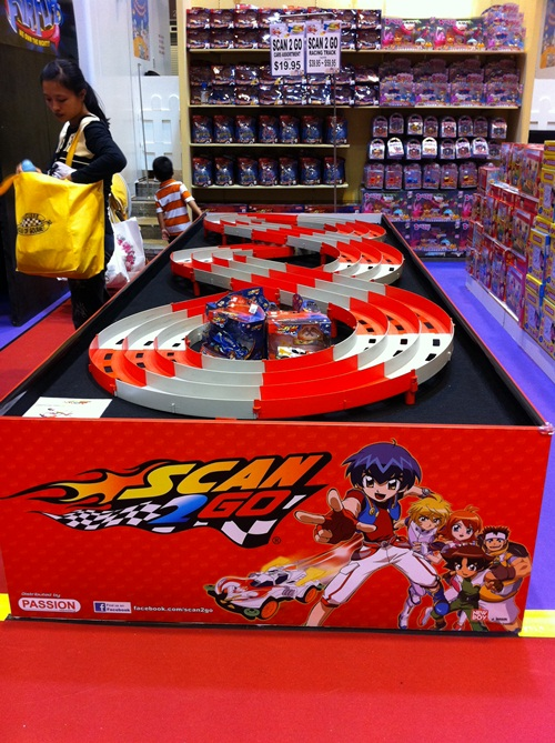 Scan 2 Go Games http://cocomags.blogspot.com/2011/06/toy-universe-at-takashimaya-b2-june.html