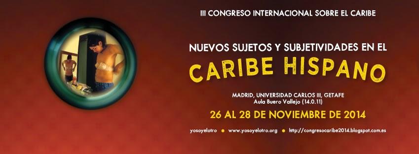 III Congreso Internacional sobre el Caribe