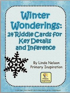 http://www.teachersnotebook.com/product/linda%20n/winter-wonderings-seasonal-vocabulary-riddles