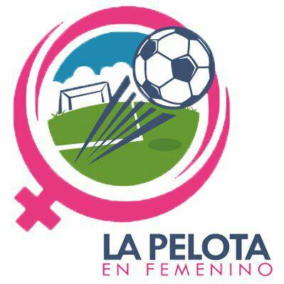 LPNSM en Femenino