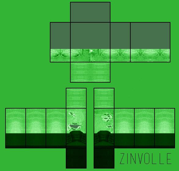 roblox templates