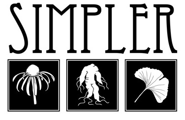 Welcome to Simpler