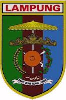 Gambar Logo Lampung