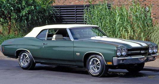 [Image: 1970-Chevelle-454-SS.jpg]