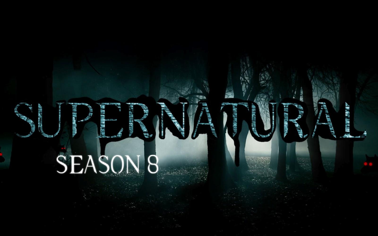 http://4.bp.blogspot.com/-jLCYUcfyeqU/UGcoDvLTCHI/AAAAAAAAGrM/IO9HmZCB-zY/s1600/supernatural_season_8_wallpaper.jpg