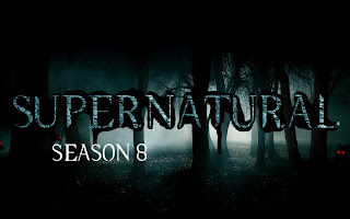 Supernatural season 8, Dean Winchester, Sam Winchester, Jensen Ackles, Jared Padelecki, display pictures, desktop wallpapers, hot, sexy, latest, pictures, images, wallpapers