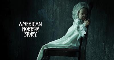American Horror Story Season 5 Preview