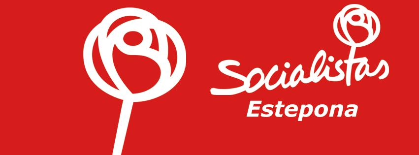 PSOE de Estepona