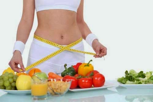 Tekanan Darah Tinggi Pada Penderita Diabetes dan Obesitas