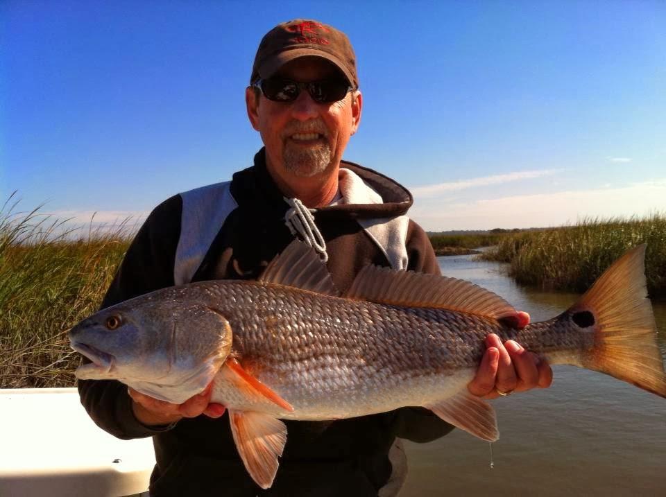 North florida fishing report jacksonville backwater for North florida fishing report